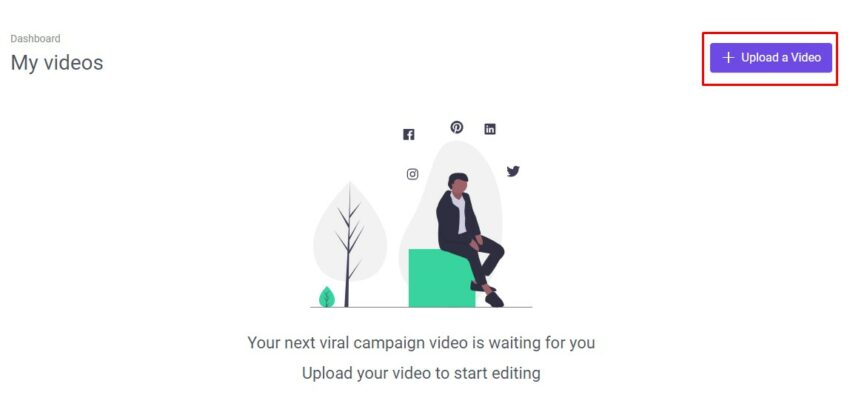 Subly- how to add Subtitle your videos automatically
