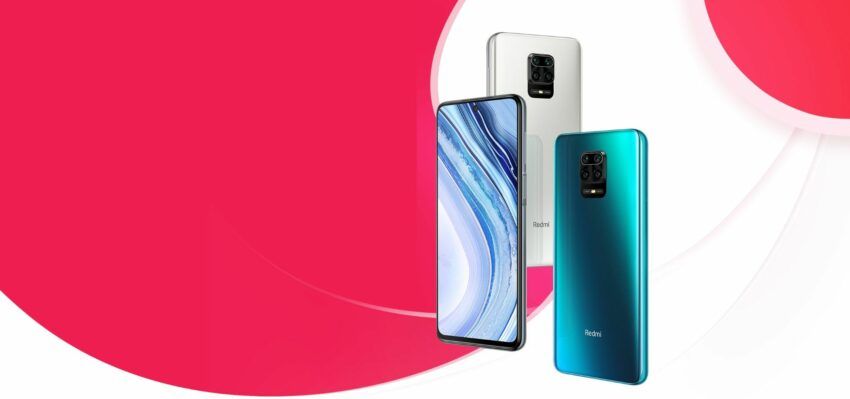 Xiaomi Redmi Note 9 Pro Max Price in Nepal and Launch Release Date in Nepal