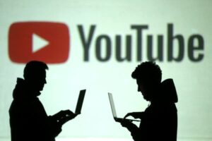 YouTube will lower video streaming quality due to Coronavirus outbreak