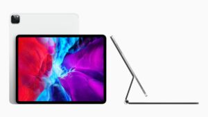 apple ipad pro 2020 price in nepal