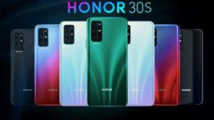 honor 30s price in nepal