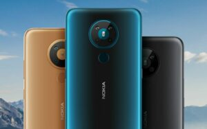 nokia-5.3 price in nepal buy