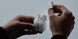 oppo enco free price in nepal earbuds