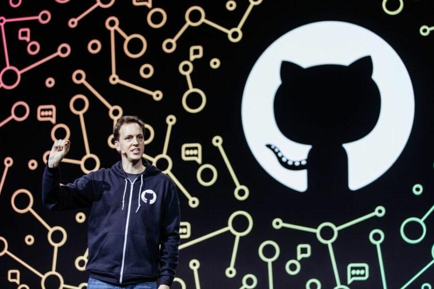 GitHub free for teams and developers basics plan