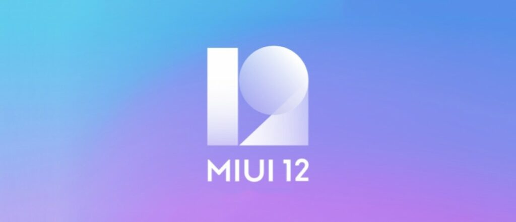 Xiaomi MIUI 12 Eligible Devices and Release Data