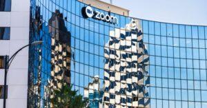 More than 500,000 Zoom Credentail Stolen & Sold on Dark Web Hacker Data Breach