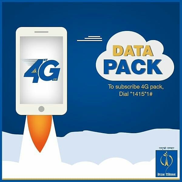 NTC-4G-Data-Pack