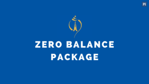 NTC Zero Balance Package Free Internet Data Pack Voice SMS Offer