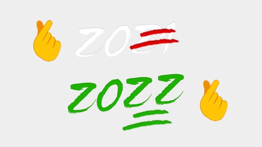 No New Emoji in 2021 as Unicode Consortium has delayed Unicode 14.0 is for 6 months