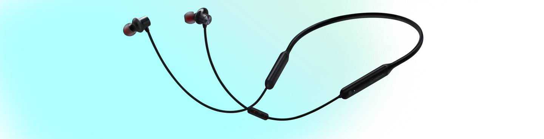 OnePlus Bullets Wireless Z Price in Nepal