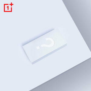 OnePlus-surprise-product