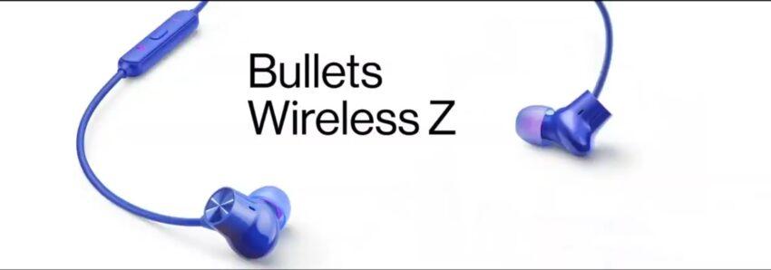 Bullets Wireless Z Price in Nepal