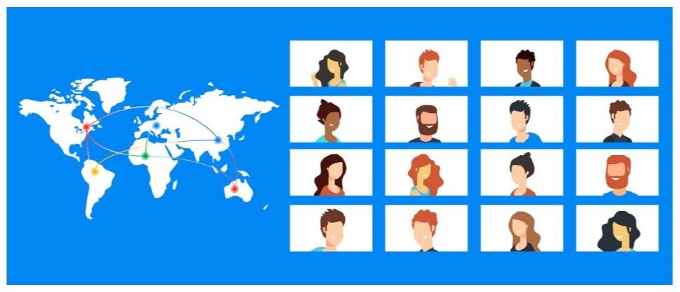 google meet screen share share files covid-19