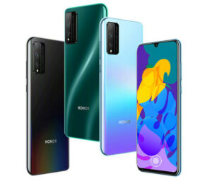 honor play 4t pro price in nepal buy