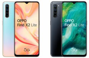 oppo find x2 lite price in nepal