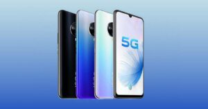 vivo-s6-5G-price-in-nepal