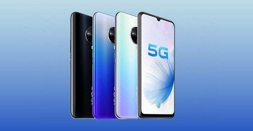 vivo-s6-5G-price-in-nepal
