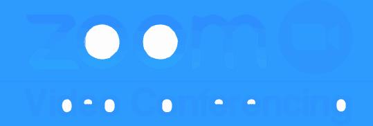 zoom video conferencing app tool