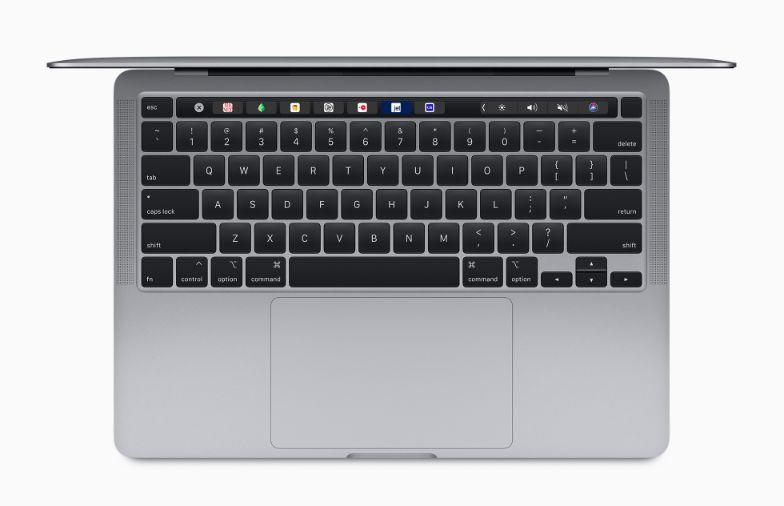 Apple_macbook_pro-13-inch-magic-keyboard_screen