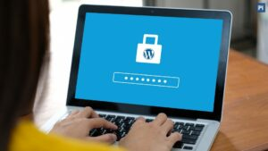 Wordpress Security Tips Protect Website from Hackers