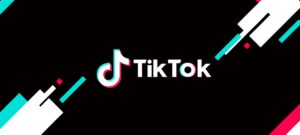 how to install and use tiktok on PC
