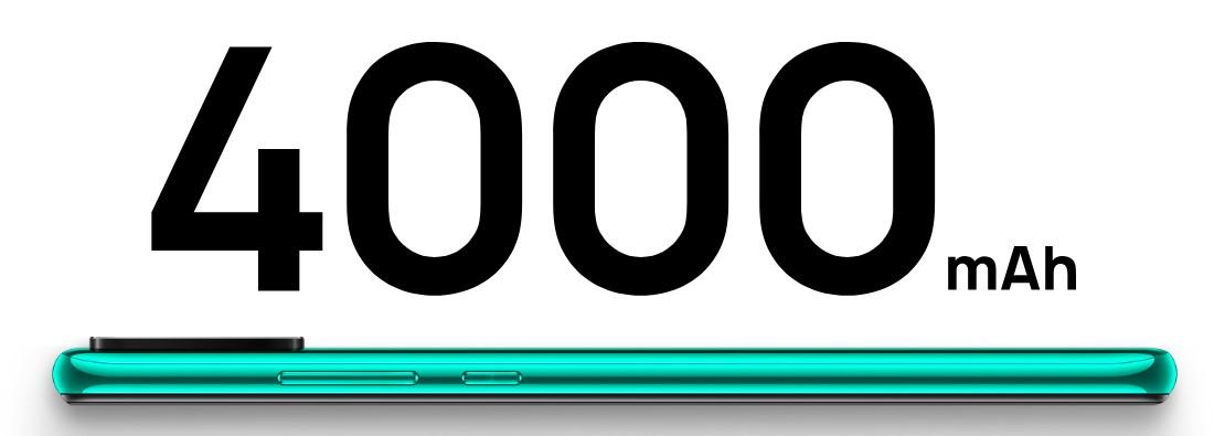huawei y8s 4000mAh battery