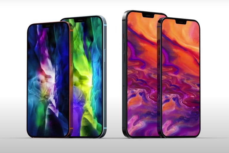 iphone-12-pro-max-leak-price