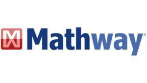 mathway data leaked dark web coronavirus