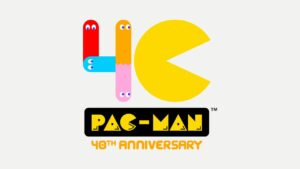 pac-man_40th-anniversary-nvidia uses AI to recreate game
