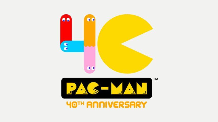 pac-man_40th-anniversary-nvidia uses AI to recreate game
