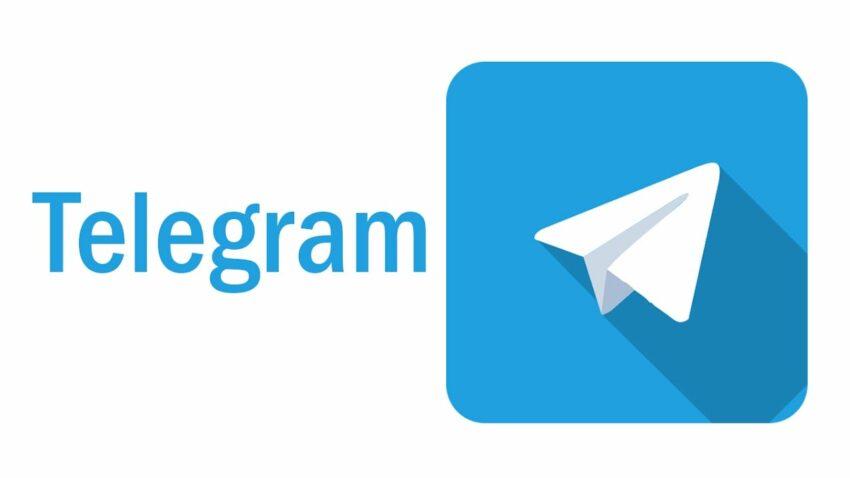 telegram 500 million download google play store 400 million users coronavirus lockdown pandemic covid-19