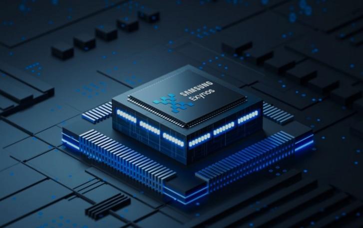 vivo y70s Exynos 880 chipset