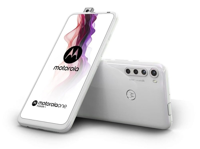 motorola one fusion price in nepal