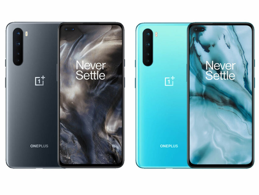oneplus nord price in nepal