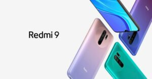 xiaomi redmi 9 9a mobile price in nepal