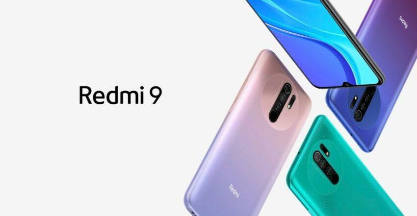 xiaomi redmi 9 9a mobile price in nepal