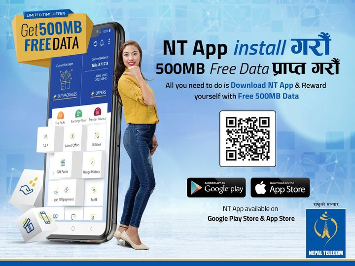 nepal telecom nt app android ios download