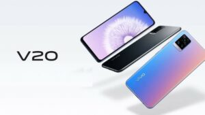 vivo v20 price in nepal