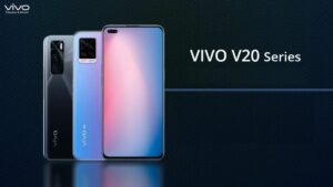 vivo v20 se price in nepal