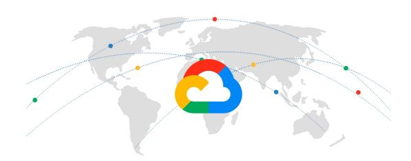 Google's new Dunant subsea cable is all set to deliver 250TB data speed