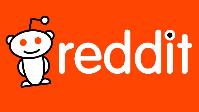 Reddit's valuation reaches $6 billion after raising $250 million in Series E funding