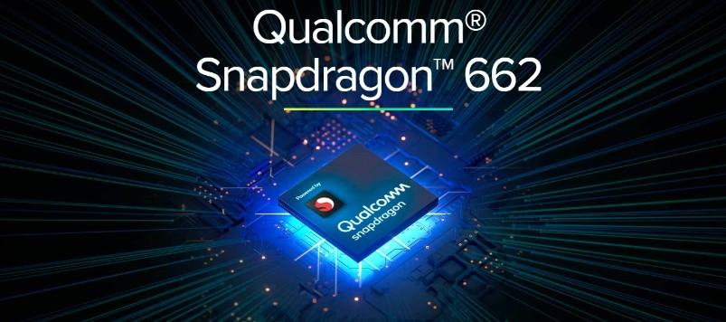 xiaomi qualcomm snapdragon chipset (1)