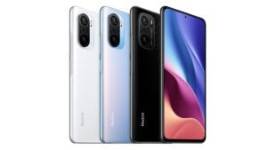 xiaomi redmi k40 pro plus price in nepal