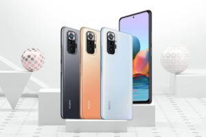 xioami redmi note 10 pro max price in nepal